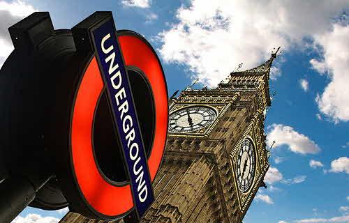 Londen is populairste stad om te werken