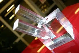 SJP Magneten 2011-2012 uitgereikt