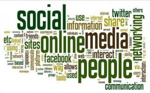 Social media steeds vaker ingezet bij banenjacht