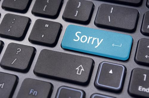 Recruiters werken in de rejection industry