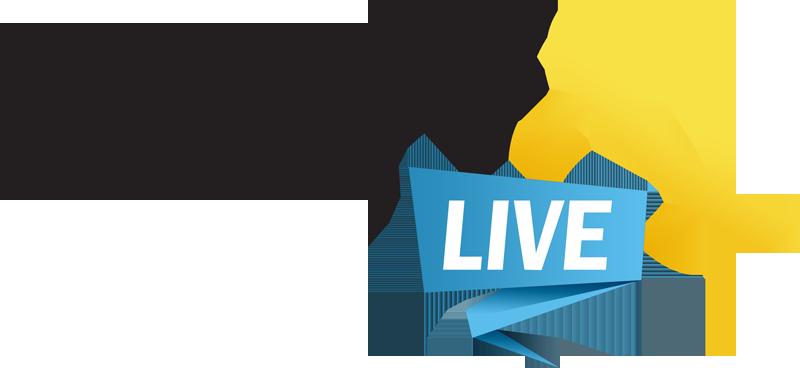 Werf& live: KLM houdt de familie bij elkaar